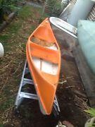 Canoe kayak Kiama Kiama Area Preview
