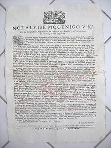 K21-REP-DI-VENEZIA-VERONA-ARRESTO-DI-CHI-VAGA-DI-NOTTE-SENZA-LUME
