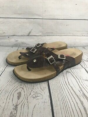 haflinger shoes for sale  Franksville