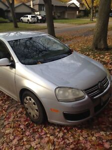 ***2006 Jetta TDI*** Great on gas and insurance***