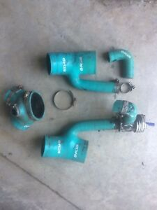 Various Audi b5 and VW mk4 parts