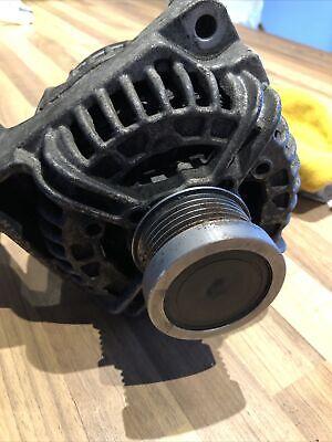 MAKE AN OFFER! Volvo Alternator v70 s60 mk2 s40 v5 50%