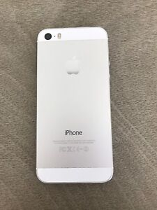 iPhone 5s Telus/Koodo WITH MOPHIE