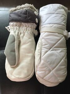 Burton Mitts womens
