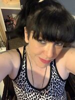 Good evening! Looking for friends in Old Strathcona