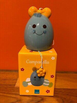 THUN Campanella Pasqua 2021 con scatola