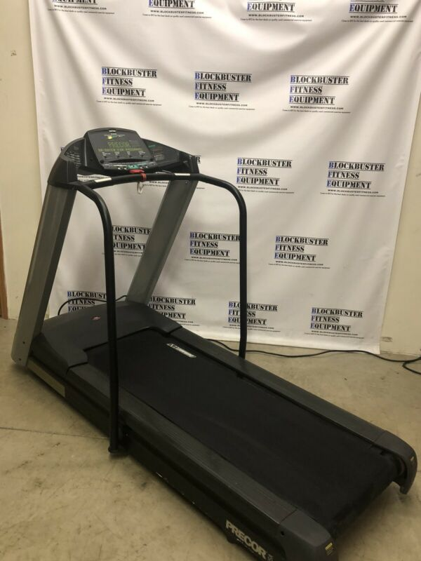 Precor C956 Commercial Treadmill SHIPPING NOT INCLUDED