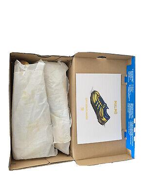 Adidas Malmo - Size 8.5UK