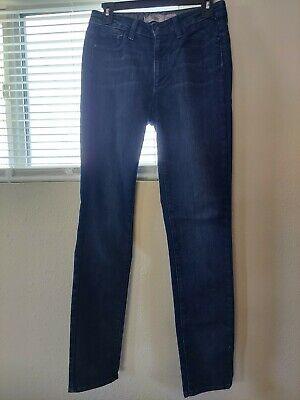 Paige Slim fit jeans size 28