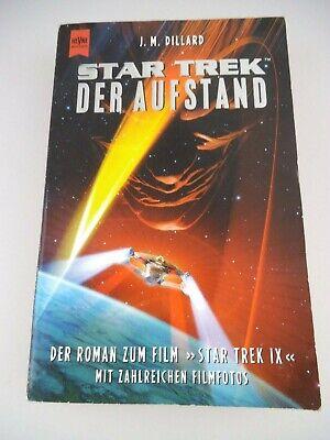 tand - Heyne (2440) (Star Trek Erwachsener)