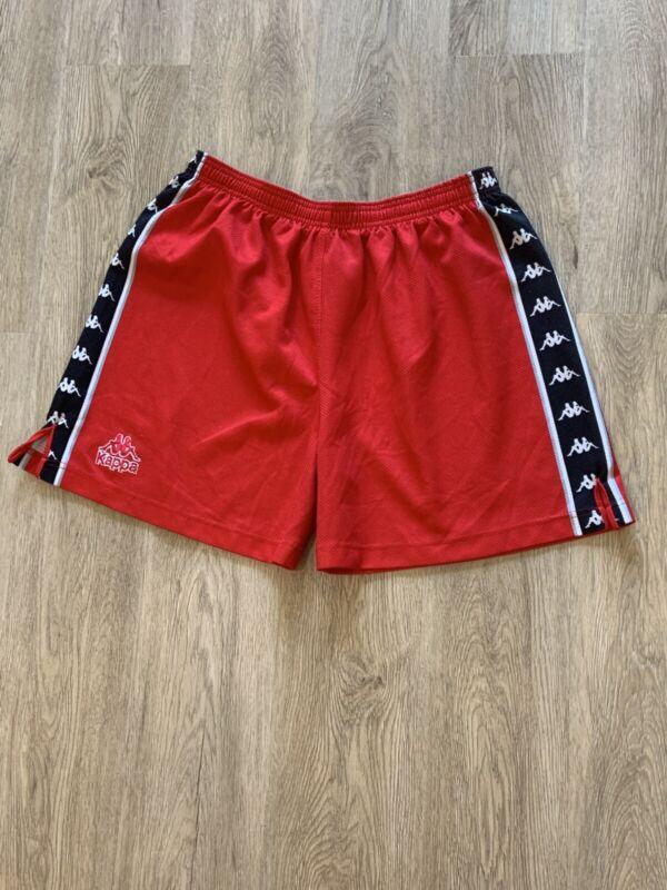 Vintage KAPPA shorts