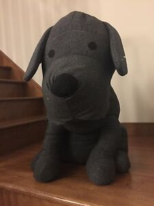Large size toy dog for sale