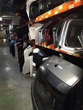 Honda Parts All Makes and Models Available Smithfield Parramatta Area Preview