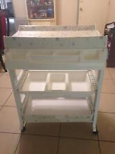 Change Table/Baby Bath Cambooya Toowoomba Surrounds Preview