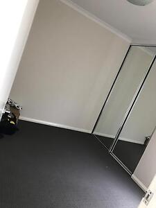Room for Rent! Balga Stirling Area Preview