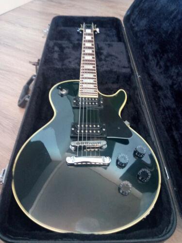 Maison LP-190 MIK vintage guitar