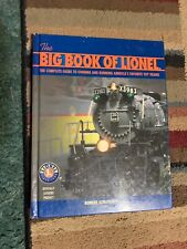 The big book of kombucha hardcover