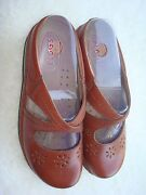 Womens Shoes Size 10W