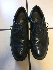 Men's or Boy's Dexter dress shoes