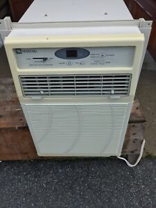 8000 btu Maytag Window ave conditioning unit