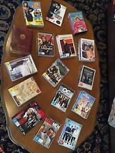 DVD Bundles & Storage Unit Riverton Canning Area Preview