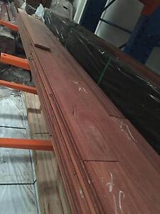 130x19 Feature Grade Hardwood Internal Flooring Wangara Wanneroo Area Preview