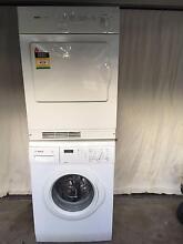 Bosch Multi Stack 6.5Kg Washer & 5Kg Dryer EXCELLENT CONDITION!!! Woolloongabba Brisbane South West Preview