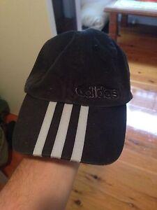 Adidas hat for sale Auchenflower Brisbane North West Preview