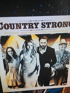 Soundtrack for Country String movie