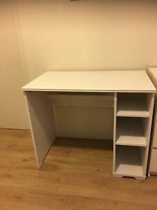 Two sml desk