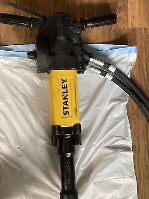 Stanley Sd67 Spike Driver