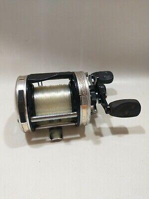 5501 Abu Garcia CERAMIC # 7 Spool Bearings Coast 5500 6501 6500