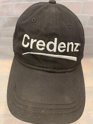 Bayer Crop Science (CREDENZ Smart Genetics Bayer Crop Science Adjustable Adult Cap Hat)