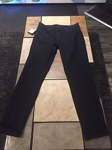 Calvin Klein Women's Jeans For Sale