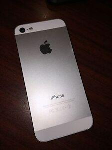 iPhone 5 ! 64 GB!