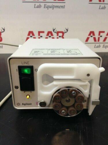 Agilent Peristaltic Pump 1FS (89052BO)
