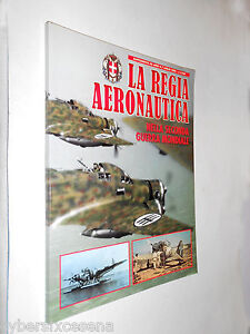 LA-REGIA-AERONAUTICA-WW2-delta-editrice-2000