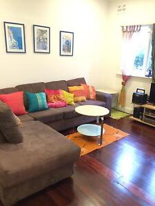 BONDI BEACH:1 or 2 people wanted for share room in Furn'd 2 br ap Bondi Beach Eastern Suburbs Preview