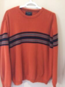 American Eagle Sweater - XL