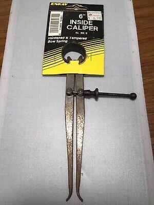 Enkay 6 Inch Inside Caliper