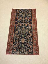 Persian style rug Rutherford Maitland Area Preview