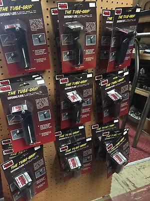 Valco Tube Grip Sealer Dispenser Pliers 2