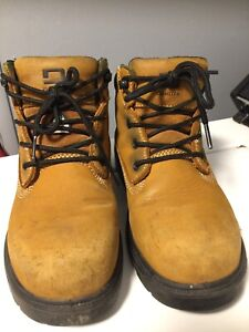 Dakota woman's work boots size 7.5 NEW PRICE