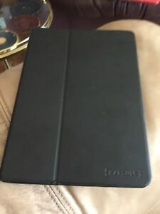 iPad Air 2 case