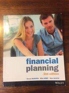 financial planning in adelaide region sa textbooks gumtree rh gumtree com au