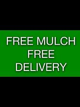 FREE MULCH FREE DELIVERY ALL OVER SYDNEY !!! Sydney City Inner Sydney Preview
