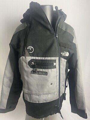 Vintage The North Face Steep Tech Jacket Size M/L