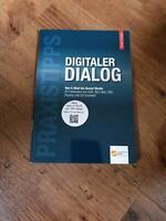 Digitaler Dialog Baden-Württemberg - Bad Wildbad Vorschau