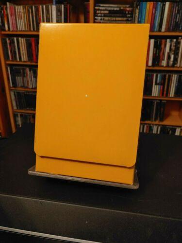Bjork - Alarm Call - One Little Indian - 232 Tp7BOXUS Three CD Singles & VHS Box