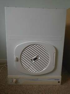 Wall Bracket For Clothes Dryer Gumtree Australia Free